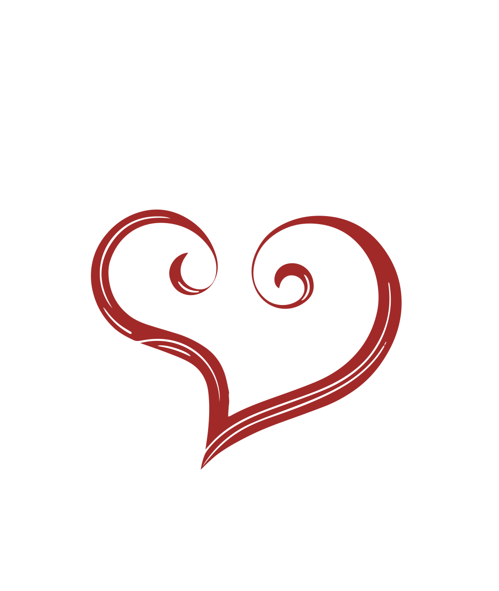 BSC Events